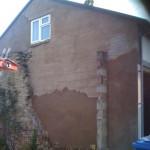 refurbishment-image_4